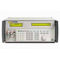 Fluke 5522A-PQ универсальный калибратор