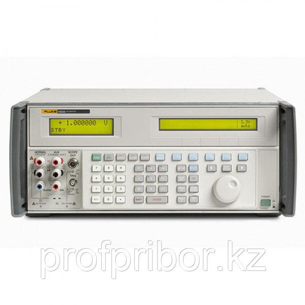 Fluke 5522A/6 универсальный калибратор