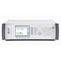 Fluke 96040A опорный источник с низким фазовым шумом