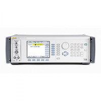 Fluke 96270A опорный источник 27 ГГц с низким фазовым шумом