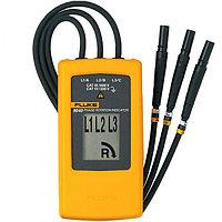 Fluke 9040 индикаторы чередования фаз