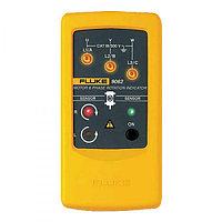 Fluke 9062 индикаторы чередования фаз