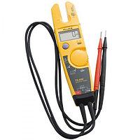 Fluke T5-600 электрические тестеры