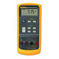 Fluke 715 калибратор петли тока