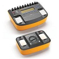 Impulse6000D/7000DP анализатор дефибриллятора/ чрескожного кардиостимулятора