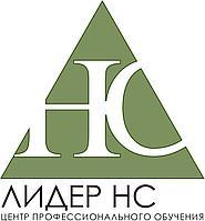 Курсы логопеда-дефектолога онлайн