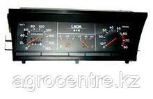 Комбинация приборов ВАЗ 21213 37-3801 (Автоприбор)