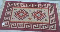 Турецкий коврик ОВАМ