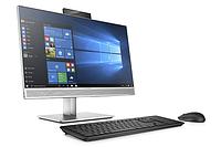 Моноблок HP 1KA98EA 800G3AiO NT 23.8 GPU/i5-7500
