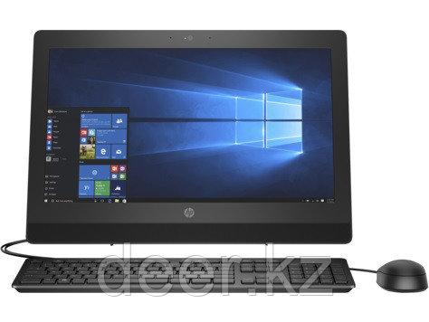 Моноблок HP 2KL18EA 400G3AiO NT 20/i5-7500T