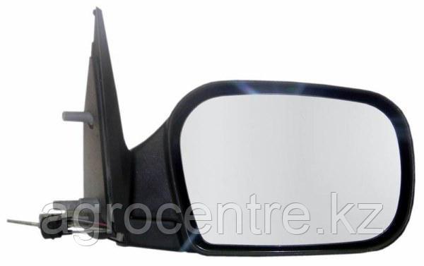 Зеркало ВАЗ 2123-8201006 правое в сборе