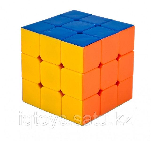 Кубик Рубика 3х3 Dayan 5 ( Даян 5 ) 57мм, пластик
