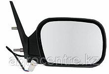 Зеркало ВАЗ 2123-8201020-40 правое в сборе с электроприв.