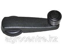 Ручка стеклоподъемника ВАЗ-2108 (2121,УАЗ) 2108-6104086