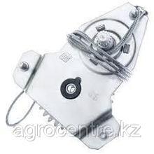 Стеклоподъемник ВАЗ (УАЗ) 2101-6104020-01