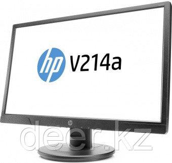 Монитор HP 1FR84AA V214a, W20.7'' LED, 1920x1080 (16:9)