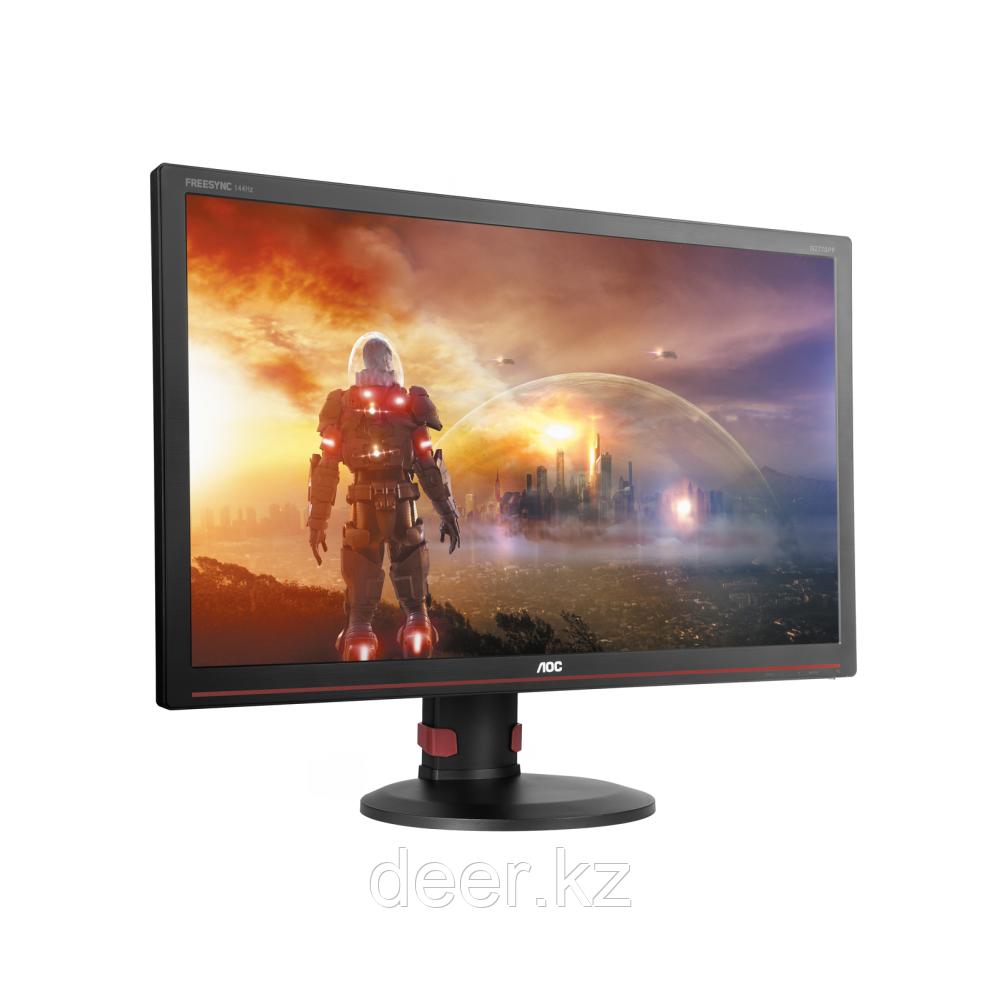 Монитор W27'' AOC G2770PF Gaming AMD FreeSynk,16:9