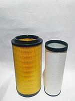 BFA-PU-2240/-01