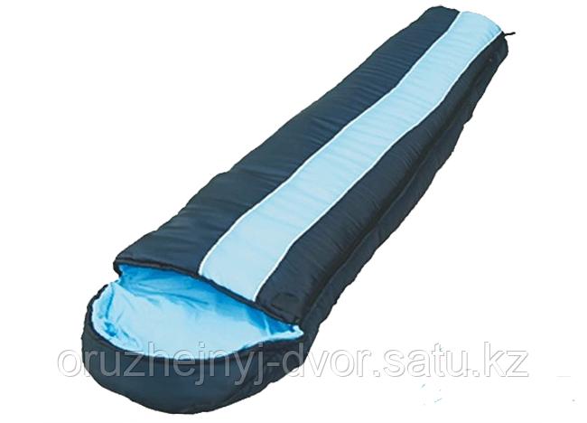 Спальный мешок – «кокон»«TOURIST 300»