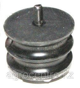 Подушка двигателя 2101-1001020 (в сборе)