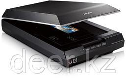 Фотосканер Epson Perfection V550 Photo B11B210303, A4, 6400x9600, 15 стр/мин, USB