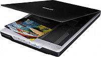 Сканер Epson Perfection V19 B11B231401, A4, 4800x4800 dpi, 48/24 бит, 216х297