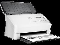 Сканер HP Enterprise Flow 7000 s3 L2757A, А4