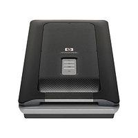 Сканер HP ScanJet G4050, L1957A_S, A4, 4800х9600 dpi