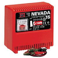 Зарядное устройство Nevada 15