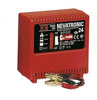 Зарядное устройство Nevatronic 24