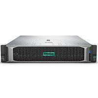 Сервер 875670-425 HPE DL380 Gen10 Bronze 3106 1P 16G