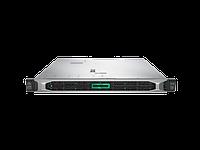Сервер 875840-425 HPE DL360 Gen10 Silver 4110 1P 16G