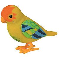 Интерактивная птичка Little Live Pets Шалун Чарли, фото 1