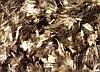 Фиброволокно базальтовое