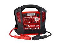 Пуско-зарядное  устройство Pro Start 1712, фото 1