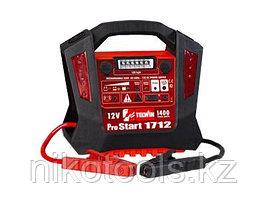 Пуско-зарядное  устройство Pro Start 1712