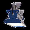 Промышленный светильник INTEKS PromLine-100