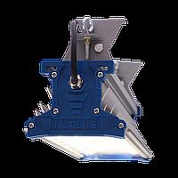 Промышленный светильник INTEKS PromLine-100, фото 1
