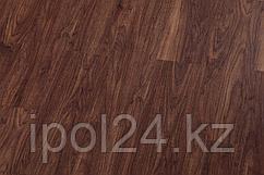 Кварц-виниловая плитка DECORIA OFFICE Tile  JW 051 Орех Окана