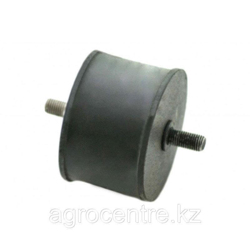 Подушка двигателя 2121-1001020 (в сборе)