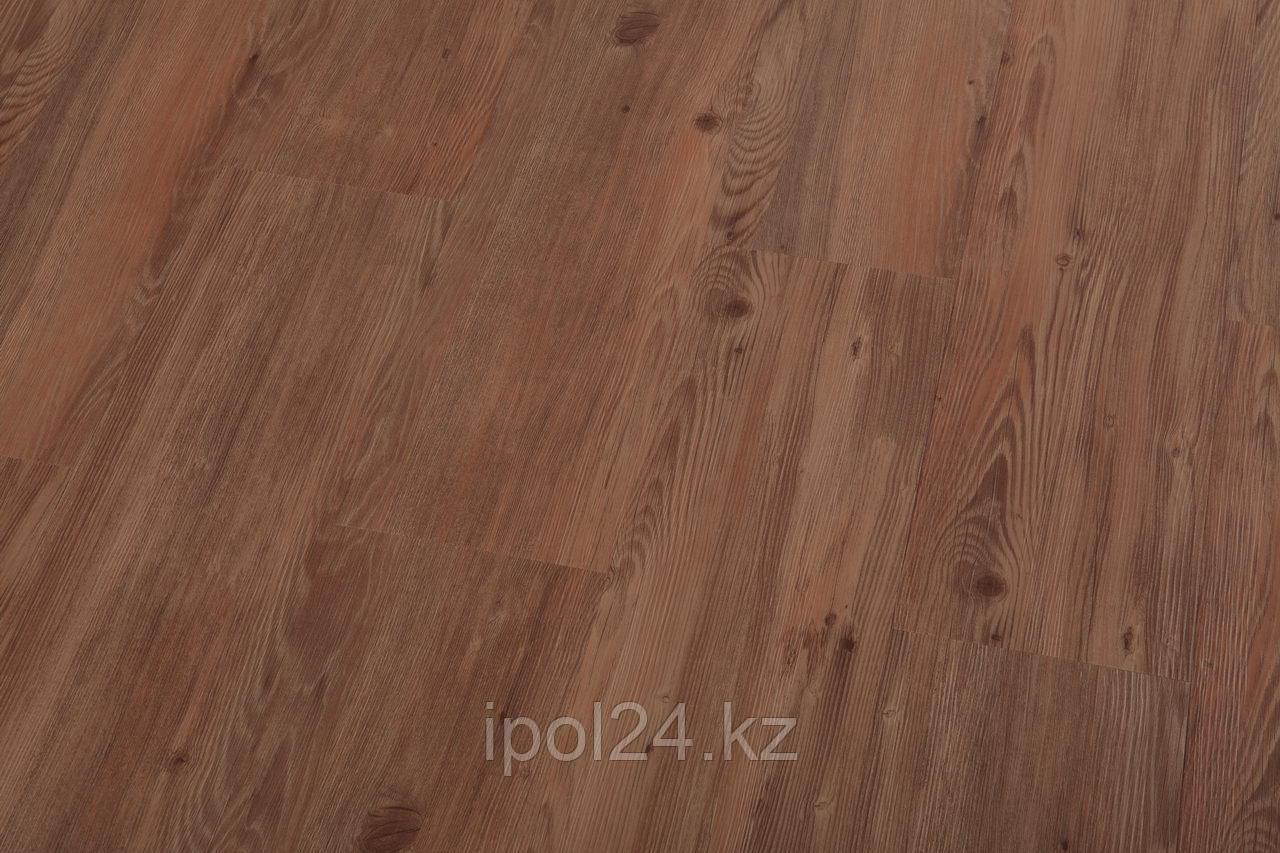 Кварц-виниловая плитка DECORIA OFFICE Tile  DW 1351 Сосна Гарда