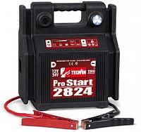Пуско-зарядное  устройство Pro Start 2824, фото 1