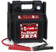 Пуско-зарядное  устройство Pro Start 2824