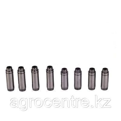 Втулка направляющая клапанов ВАЗ 2101-1007032-86 ст-т (8 шт)