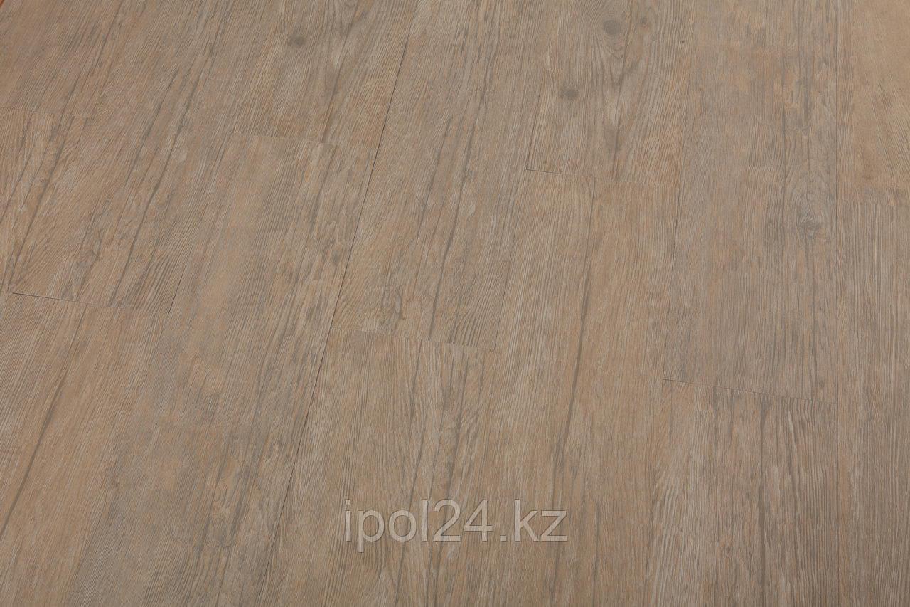 Кварц-виниловая плитка DECORIA OFFICE Tile  DW 1405 Дуб Ньяса