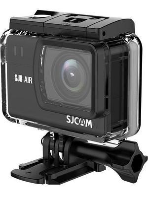 SJ8 AIR SJCAM Wi-Fi экшн-камера