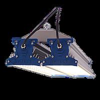 Промышленный светильник INTEKS PromLine-200, фото 1