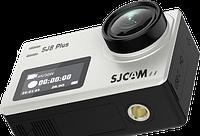 SJ8 PLUS SJCAM Wi-Fi экшн-камера, фото 1
