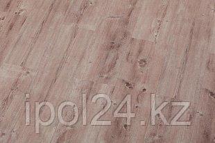 Кварц-виниловая плитка DECORIA OFFICE Tile DW 8133 Дуб Бала
