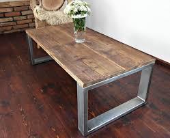 """Журнальный столик """"Easy"""", фото 2"""